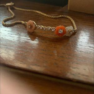 New never worn bracelet